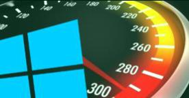 Como acelerar windows 10 al maximo