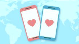 Mejores apps para ligar gratis y de pago
