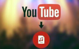 Cómo bajar música gratis de Youtube [Paso a paso]