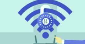 Lee más sobre el artículo ¿Internet lento? 8 trucos para optimizar tu conexión
