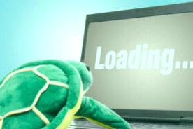 ¿El ordenador va muy lento? 8 trucos para optimizar tu PC
