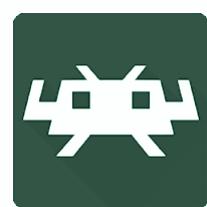 RetroArch emuladores de nintendo para móviles