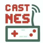 CastNES emuladores de nintendo para móviles