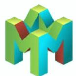 Mupen64Plus emuladores de nintendo para móviles