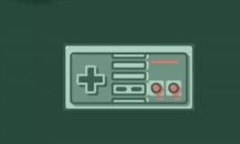 NES Retro Emulator
