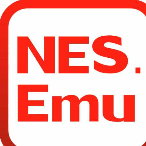 NES emu