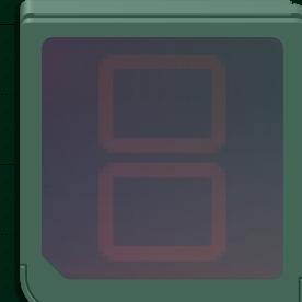 Nds4droid Emuladores de nintendo para móviles