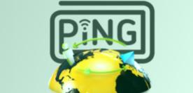 Cómo bajar el ping o reducir la latencia de videojuegos