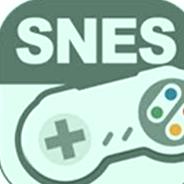 SNES Emulator +