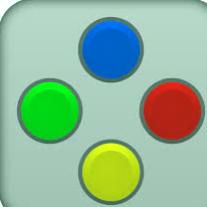 Snes9x-EX emulador de nintendo para móviles