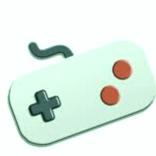 Super8Plus Emuladores de nintendo para móviles