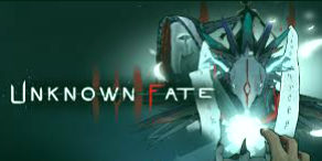 Unknown Fate- Mejores juegos sin internet para Android