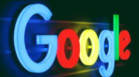 14 Trucos de Google útiles que debes conocer