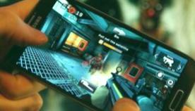Lee más sobre el artículo TOP 10: Mejores juegos sin internet para Android 2021