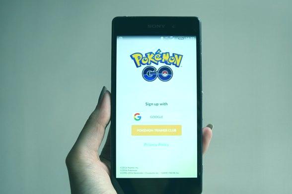 TOP 10: Mejores juegos para Android gratis