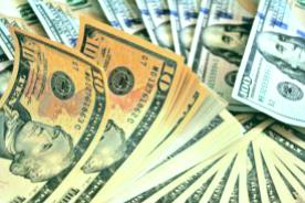Lee más sobre el artículo 10 Juegos para ganar dinero online en PC, iOS y Android