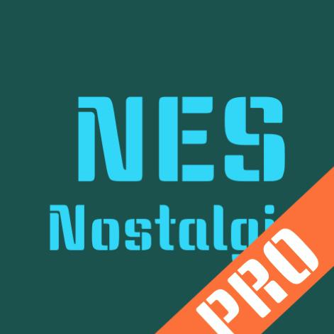 Nostalgia NES