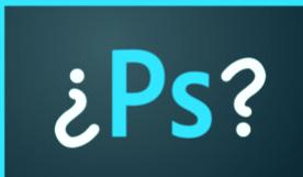 Herramientas de Photoshop: Guía básica y uso 2021