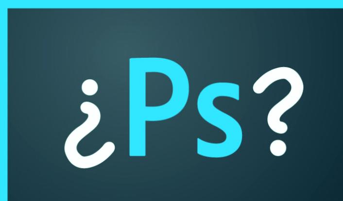 Lee más sobre el artículo Herramientas de Photoshop: Guía básica y uso 2021