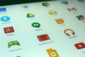 10 Mejores emuladores de Android para PC