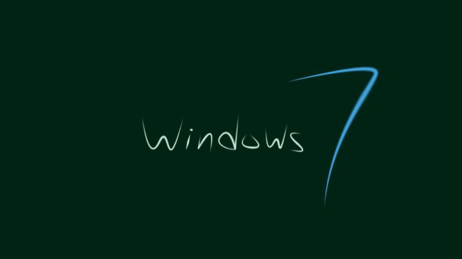 Cómo quitar la contraseña de Windows 7 paso a paso 2021
