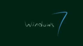 Cómo quitar la contraseña de Windows 7 paso a paso [2021]