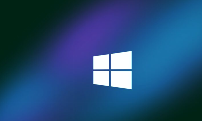 6 Alternativas a Windows 10 que vale la pena conocer