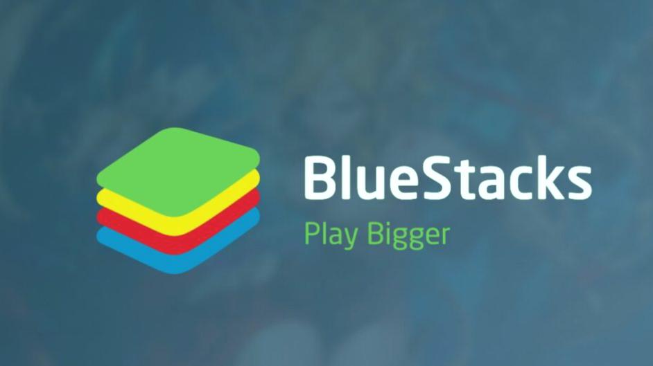 bluestacks emulador