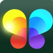 Lumii app