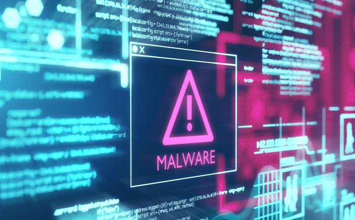 Cómo eliminar virus del PC (Fácil y Gratis)