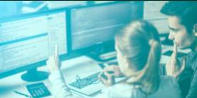 Cómo hacer el mantenimiento de Software de tu PC 2021