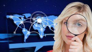 Lee más sobre el artículo Cómo buscar personas por imagen paso a  paso