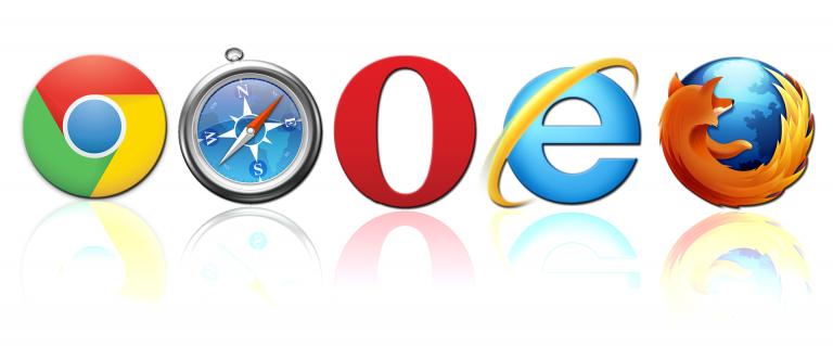 Los 10 Mejores navegadores web para tu PC 2021
