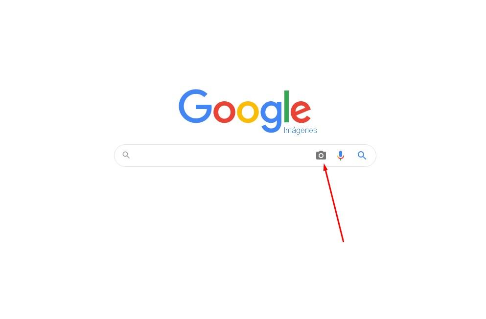 buscador de personas por fotos Google