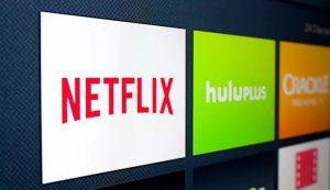 Lee más sobre el artículo 10 Mejores alternativas a Netflix: Pagas y gratuitas