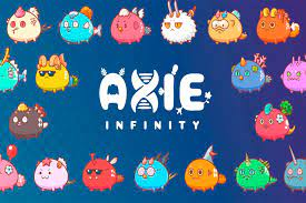 Axie Infinity: Cómo descargar, y guía básica para iniciados
