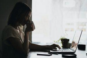 Lee más sobre el artículo 7 Programas de productividad para sacarle el jugo a tu PC
