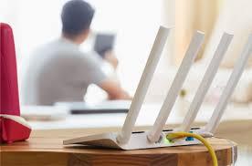 Lee más sobre el artículo Cómo saber si te roban wifi y cómo bloquear a los intrusos
